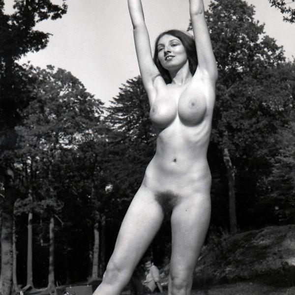 Julie 05