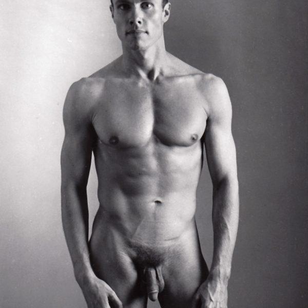 Male Figure 01