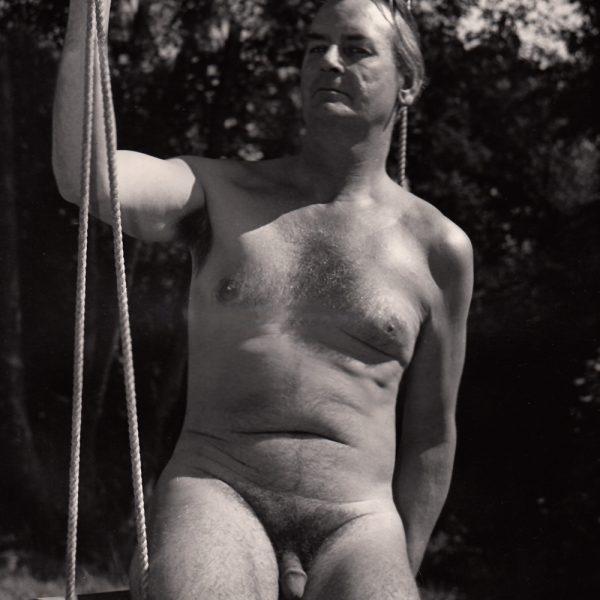 Male Figure 09