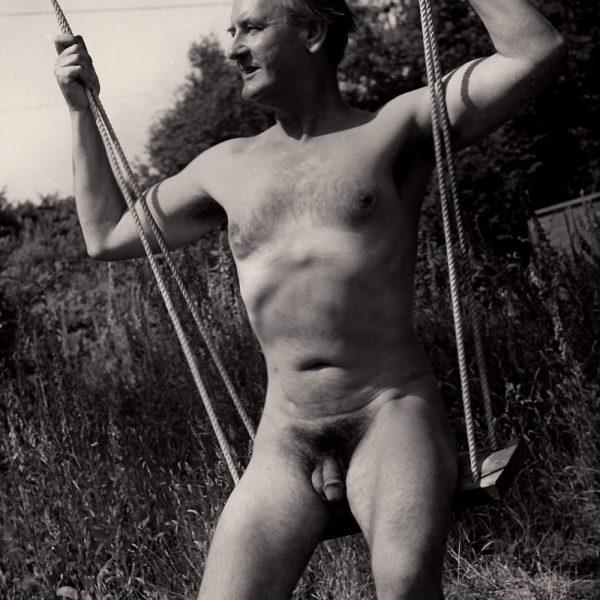 Male Figure 10