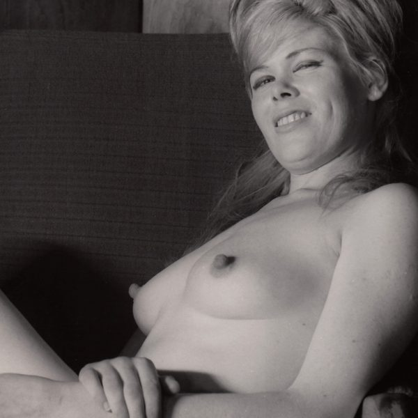 Maureen 05