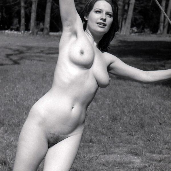 Sally 06