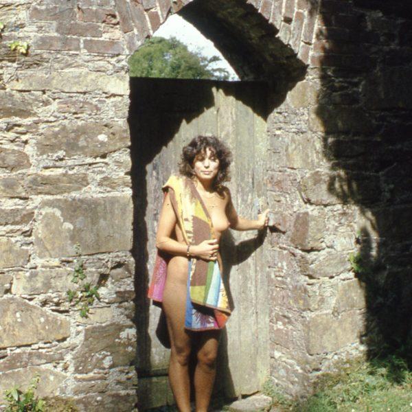Shepleigh Court 1983_05