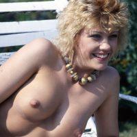 Bexley Heath Camera Club 1987